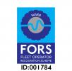 FORS-silver-logo-thumbnail