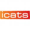 ICATS_CMYK_300dpi-thumbnail