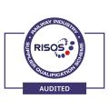 RISQS-Audited-Logo-thumbnail