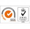 SGS-Logo-2-thumbnail