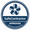 SafeContractor-colour-thumbnail