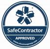 SafeContractor-colour-thumbnail