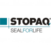 Stopaq-Logo-thumbnail