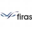 firas-logo-thumbnail
