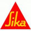 tb_sikalogo-thumbnail