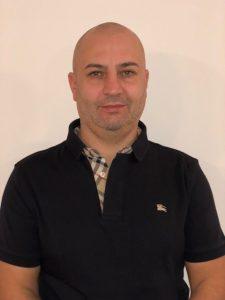 Valentin Puscasu