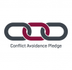 Conflict-Avoidance-Pledge-Badge-thumbnail